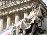 L'enseignement moral et civique : la nouvelle épreuve du brevet 2016