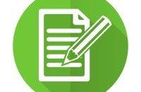 Les formalités du brevet
