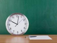 Bac et brevet : savoir gérer son temps