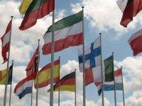 Bac 2013 : des épreuves de langues trop faciles ?
