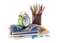 Avez-vous droit à l'allocation de rentrée scolaire 2015 ?