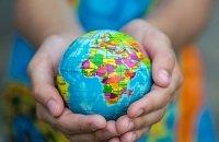 Le brevet à l'étranger : dates, épreuves, sujets