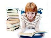 Bac 2014 : Améliorer sa concentration pour mieux réviser