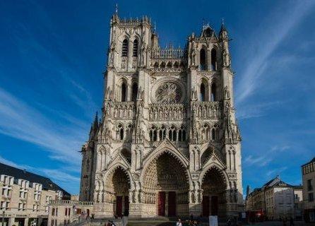 bac 2021 : Quel taux de réussite espérer dans l'académie d'Amiens ?