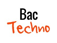 Bac techno 2016 : l'agenda des épreuves est paru !