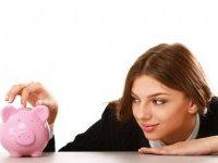 Etudiants, stagiaires, apprentis : vos revenus sont-ils exonérés d'impôt ?