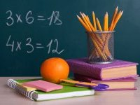 Un collégien sur cinq n'a pas le niveau en maths
