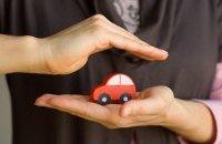 L'assurance auto jeune conducteur