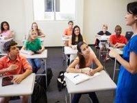 Un collégien sur deux en difficulté scolaire a obtenu son bac