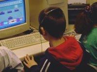 L'enseignement au numérique, une priorité pour la très grande majorité des Français
