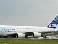 Trois nouveaux bac pro : aéronautique, aviation générale et transport fluvial