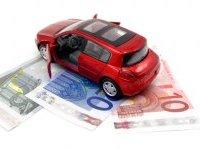 Assurance auto trop chère ? Profitez de celle de vos parents !
