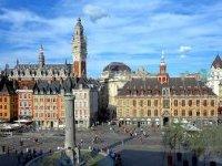 Quand seront publiés les résultats du bac, brevet, bts, cap et bep 2021 pour l'académie de Lille ?