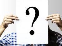 Questions de parents sur le brevet 2014