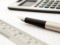 Bac 2013 : des sujets de maths incomplets perturbent les épreuves de bac S à Toulouse