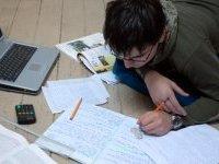 Brevet : deux tiers des élèves ont moins de 10/20 en mathématiques