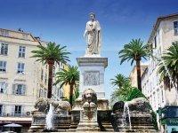 BAC : Un taux de réussite très élevé dans l'académie de Corse