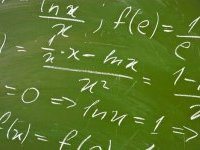 40 000 élèves n'ont pas la bosse des maths