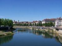 BAC : Un taux de réussite en hausse de 8% pour l'académie de Besançon