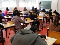 Passer le CAP ou le BEP coûte cinq euros en Ile-de-France