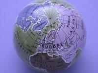 Des programmes d'Histoire-Géographie réaménagés à la dernière minute