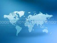 A l'étranger, le bac 2015 se déroule plus tôt qu'en France