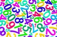 Réussir en mathématiques