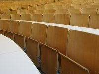 Les écoles privées ne délivreront plus de master