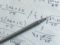 Les sujets de Mathématiques de bac techno séries STG CGRH, STG et STI2D