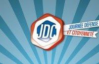journée défense et citoyenneté JDC