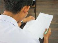 Maths au bac S, SES au bac ES : les deux grands rendez-vous du bac 2016 à Pondichéry