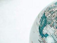 Sujets d'histoire-géo du bac 2013 : entre colère et polémique