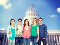Bac 2016 à Washington : les sujets de philo sont tombés !