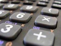Brevet 2013 : le sujet de maths est en ligne