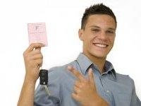 Permis de conduire : 10 000 candidats en panne d'examen
