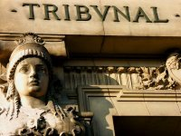 Bac 2014 : les sanctions prévues en cas de triche