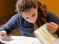 Brevet 2015 : derniers conseils avant l'épreuve de français