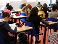 Mixité sociale : 30 à 50 collèges testeront une nouvelle carte scolaire