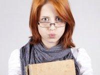Rentrée 2013 : tout savoir sur la réforme des bourses étudiantes