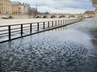 Inondations, grèves : les candidats au bac 2016 sont appelés à prendre leurs dispositions