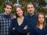 Orientation : quel est le rôle des parents ?