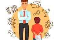 10 bonnes résolutions pour aider votre enfant en 3e