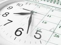 Bac techno 2015 : prenez date !