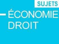 Bac 2014 - série STMG : Les sujets d'éco-droit