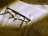 Comment optimiser vos révisions du bac ?