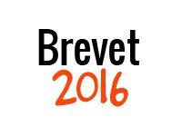 Brevet 2016 : les dates des épreuves sont sorties