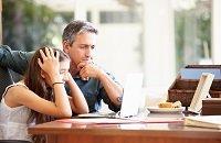 Réussir en troisième : conseils pour les parents d'élèves