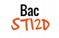 Dates du bac STI2D 2016