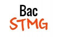Dates du bac STMG 2016