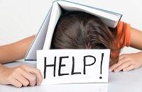 Soutien scolaire : quelles solutions pour votre enfant ?
